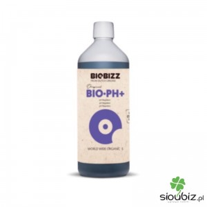 Biobizz Bio pH Plus