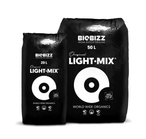 Biobizz LightMix