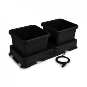Autopot Extension Kit do Easy2Grow