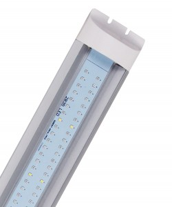 "Growspec Listwy LED Slim-Spec ""Leafy Vegetables"""