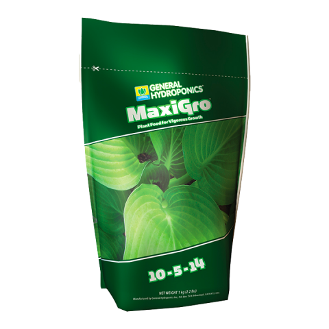 ghe maxi gro general hydroponics .png