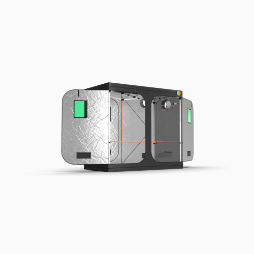 Quick-Qube-Grow-Tent-QQ1224-1.2-x-2.4-x-2.2m growbox homebox namiot do uprawy.png
