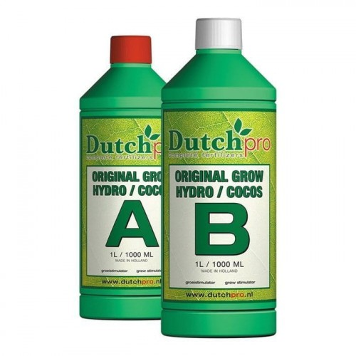 dutch pro original grow hydro cocos a b .jpg