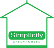 Simplicity Greenhouses